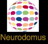 Neurodomus